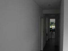 Hofstade binnen (4).JPG
