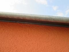 Hofstade - Crepi op isolatie 14